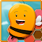 Disco Bees file APK Free for PC, smart TV Download
