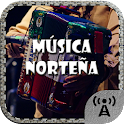 Norteña Music icon