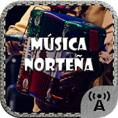 Norteña Music