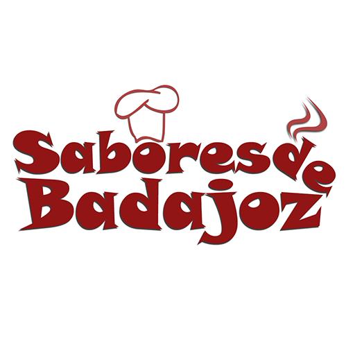 Sabores de Badajoz