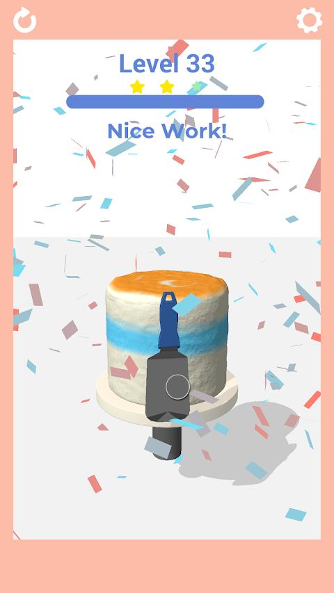 Icing On The Cakeのおすすめ画像5