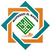 KOPERASI AL KHAIR MANDIRI