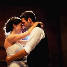 Wedding photographer Marco and Claudia Pauws (pauws). Photo of 01.01.2014