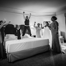 Wedding photographer Miguel angel Padrón martín (Miguelapm). Photo of 30.10.2017