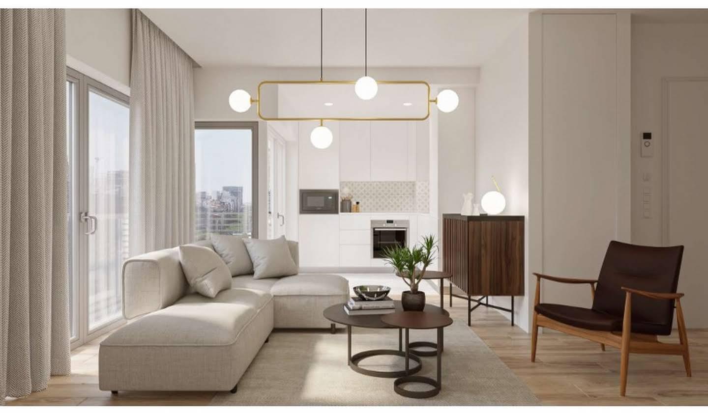 Appartement avec terrasse Lisbonne