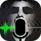 Scary Voice Changer - Horror Sounds Voice Recorder Apk