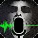 Pauroso Cambia Voce - Eegistratore Vocale per PC Windows