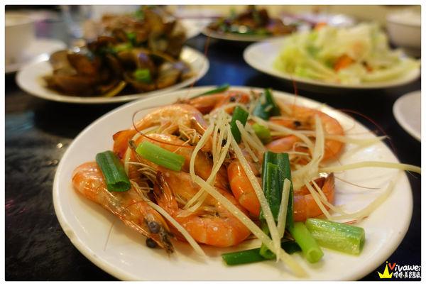 鑫鱻生猛活海鮮(吉林店)-完整菜單 白飯免費 快炒 聚餐 推薦新鮮美味的便宜100元熱炒