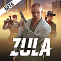 Zula Mobile: Multiplayer FPS icon