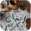 أكلات خليجية سعودية 2017 APK