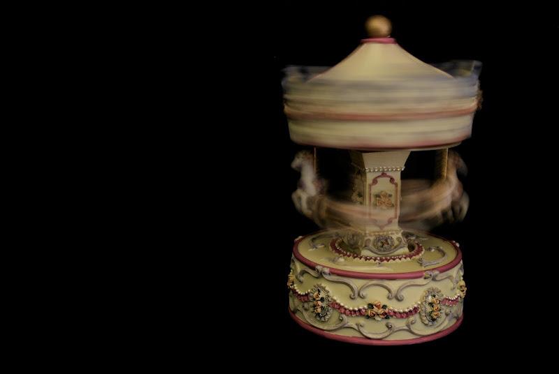 Carillon di Manuel Monaco