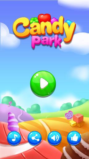 Candy Park 1.0.0.3158 screenshots 5