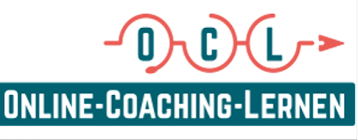 online-coaching-lernen - Follow Us