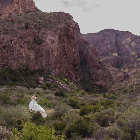 Wedding photographer Hector León (hectorleonfotog). Photo of 22.05.2015