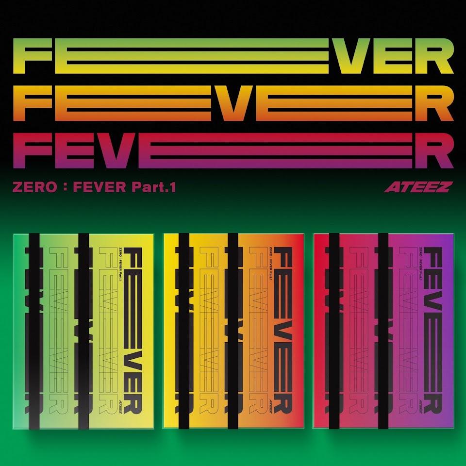cokodive-random-pre-order-ateez-zero-fever-part-1-15818802200656_2048x