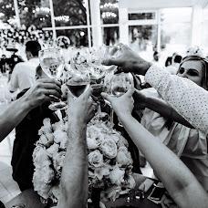 Wedding photographer Ivan Kulyasov (kulyasovivan). Photo of 22.08.2016