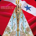 Círio de Nazaré 2017 icon