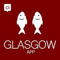Glasgow App icon