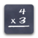 Times Tables icon