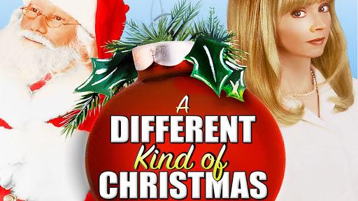 13215 - Youtube Christian Christmas Music