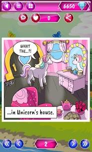 comics de unicornios 9