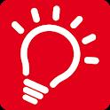 Studienkreis GmbH Akademie – nur für Mitarbeiter icon