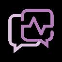 ТелеМед – Сервис Личного Врача APK