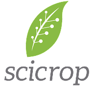 Scicrop, São Paulo Accelerator, Our selected startups, Campus São Paulo, Google for Startups