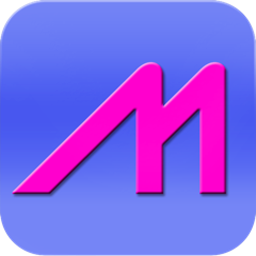 MPEFM - Art galleries search 遊戲 App LOGO-硬是要APP