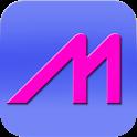 MPEFM - Art galleries search