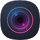 Magic Camera: Make Some Magical Photos Download on Windows