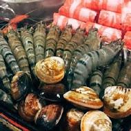 正官木桶涮涮鍋(蘆洲店)