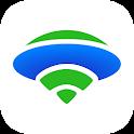 UFO VPN - Fast Proxy Unlimited & Super VPN Master icon