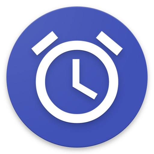 Simple Pixel Alarm Widget APK Cracked Download