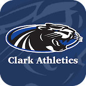 Clark Montessori Athletics