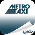 Metro Taxi Denver icon