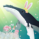 Tap Tap Fish AbyssRium - Healing Aquarium (+VR) for PC Windows 10/8/7