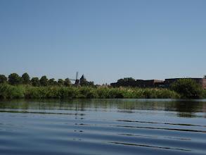 Photo: Dalfsen 5432