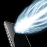 com.freeappshouse.superledflashlighttorch
