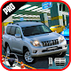 Prado Parking Simulator: 3D Parking Adventure (game)