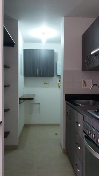 apartamento en arriendo prados de sabaneta 679-18169