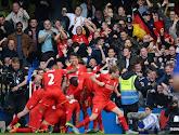 Liverpool s'impose grâce à Ibe et Allen