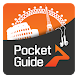 PocketGuide Audio Travel Guide - Androidアプリ
