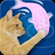 Friskies® Cat Fishing