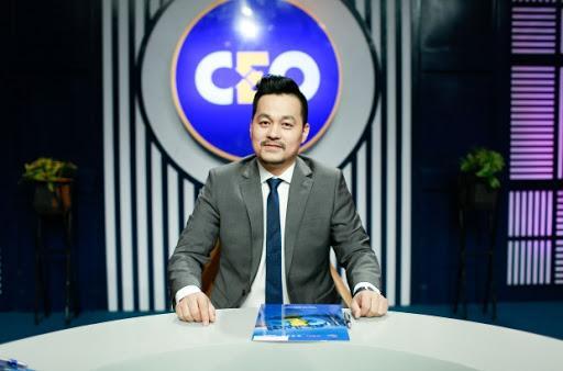 Phan Thanh Dũng nói gì về hình thức huy động vốn trong dân của MCC Group