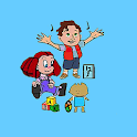 Kidz Fun icon