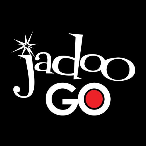 JadooGO on Google Play Reviews | Stats
