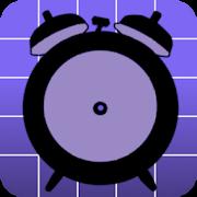 App MultiTimer MultiStopWatch - JMultiTimer APK for Windows Phone
