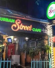 Urban Street Cafe photo 30