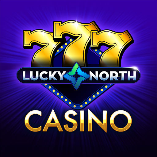 Lucky North Casino- Free Slots - Apps on Google Play
